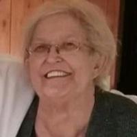 Sandra Lee Gamlin