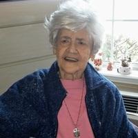 Barbara Baggett