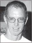 Joe Brogdon